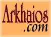 ARKHAIOS